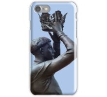 You can call me Hal iPhone Case/Skin