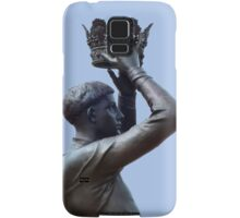You can call me Hal Samsung Galaxy Case/Skin