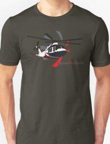 AgustaWestland AW169 T-Shirt