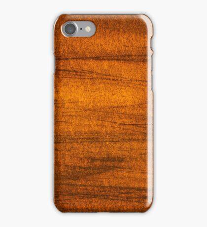 Textures iPhone Case/Skin