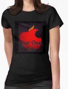 Just One Bite.... T-Shirt