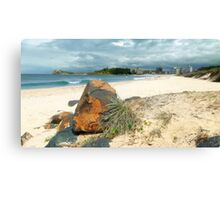 Beautiful Forster 0002 Canvas Print