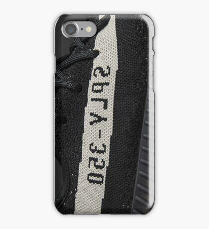 Yeezy Boost 350 Oreo iPhone Case/Skin
