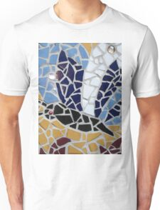 MARIPOSA Unisex T-Shirt