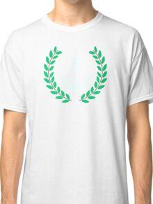 Pablo Escobar Knot Sweater Classic T-Shirt