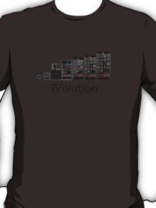 iVolution T-Shirt