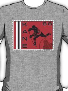 Kane Mail T-Shirt
