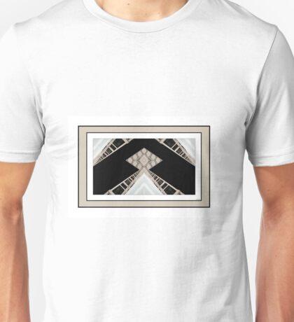 Site Unisex T-Shirt