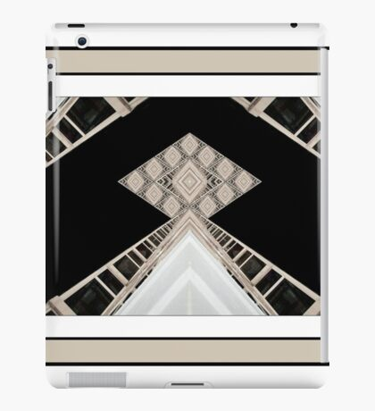 Site iPad Case/Skin
