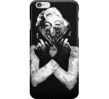 Swag Mashup iPhone Case/Skin