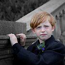 Little Scot by dgscotland