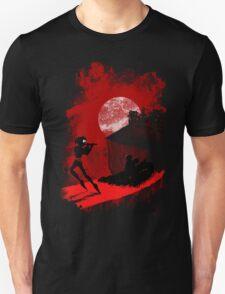Mousse T-Shirt