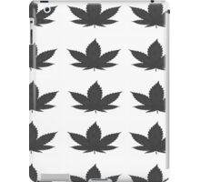 Mary Jane Midnight #1 iPad Case/Skin