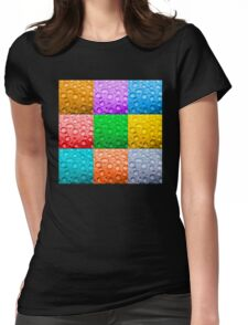 Water Color T-Shirt