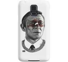 Martin Freeman - Fargo Samsung Galaxy Case/Skin