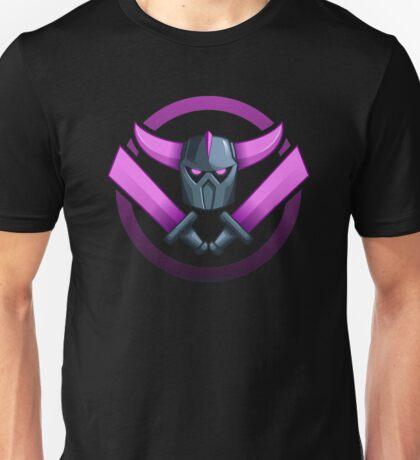 PEKKA Unisex T-Shirt