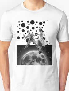 Moon dance 2 T-Shirt