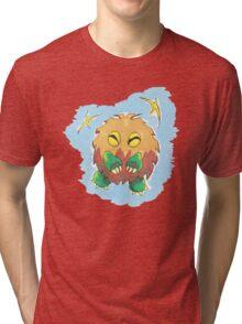 Prismacolor Kuriboh Tri-blend T-Shirt