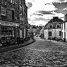 Queensferry by Doug Cook