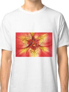 Arsenal Lily Classic T-Shirt
