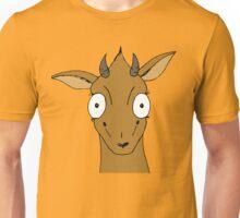 Dik-Dik Unisex T-Shirt