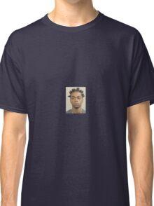 KODAK BLACK IN JAIL  Classic T-Shirt