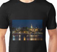 Belgrade Unisex T-Shirt