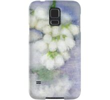 Arrangement Samsung Galaxy Case/Skin