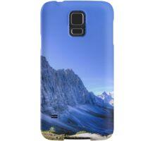 Like a Rock Samsung Galaxy Case/Skin