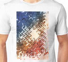Imperfect Invulnerability Unisex T-Shirt
