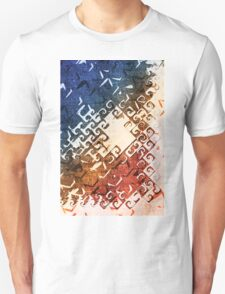 Imperfect Invulnerability T-Shirt