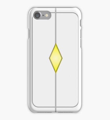 Scroll Phone Case iPhone Case/Skin
