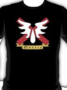 Blood Angels Death Company T-Shirt