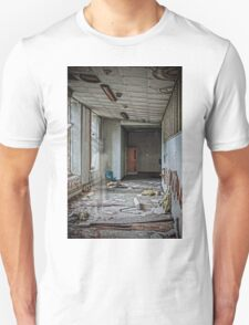 This Way to Your Room T-Shirt