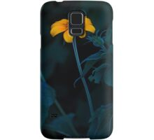 Come to the Earth Samsung Galaxy Case/Skin