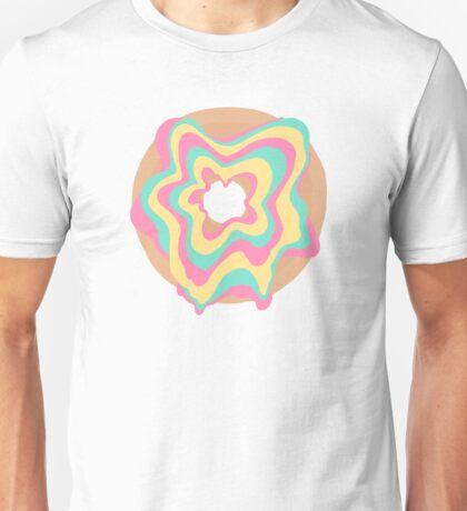 Glazed and Confused Unisex T-Shirt