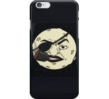 Méliès iPhone Case/Skin