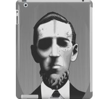 Dreaming Cthulhu iPad Case/Skin