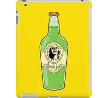 Beetle Juice iPad Case/Skin