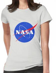 Cal's Nasa Shirt T-Shirt
