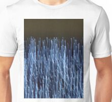 BROOKLYN BRIDGE (Dreams Of Gotham) Unisex T-Shirt