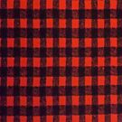 RED BUFFALO PLAID SMARTPHONE CASE (Phoney) by leethompson