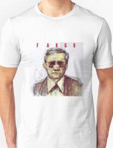Aw, Jeez T-Shirt