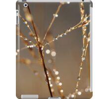 natures gems.... iPad Case/Skin
