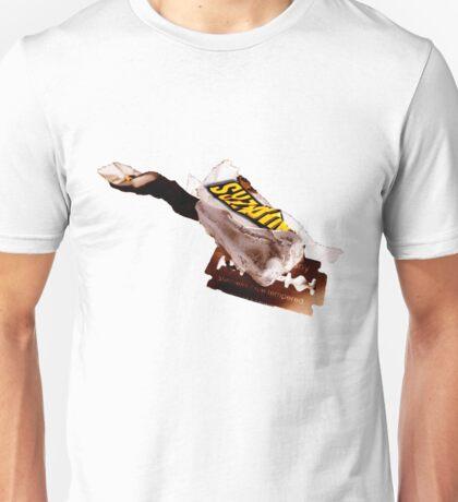Srazor Unisex T-Shirt