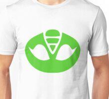 Gekko PJ Masks Unisex T-Shirt