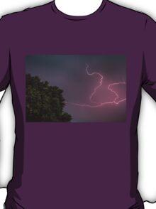 Synchronize T-Shirt
