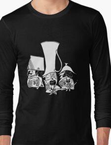 Napoleon's Little Leaders Long Sleeve T-Shirt