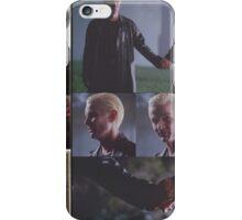 Spangel Love! iPhone Case/Skin