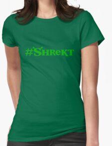 #SHREKT T-Shirt